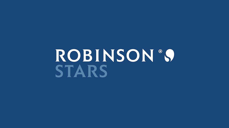 Robinson stars