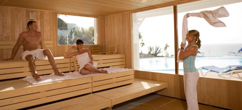 sauna club flensborg kvinder viser alt