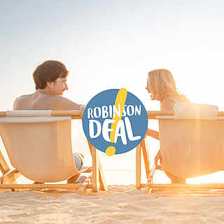 Robinsons late deals