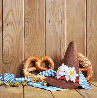 Oktoberfest feiern bei ROBINSON