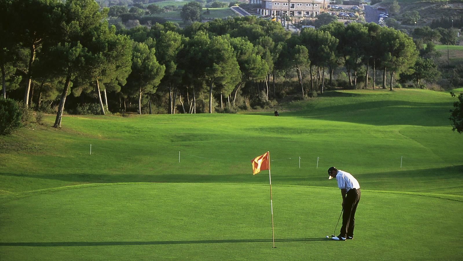 ROBINSON Club Cala Serena - Spanien