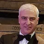 Giorgos Skoulaxinos