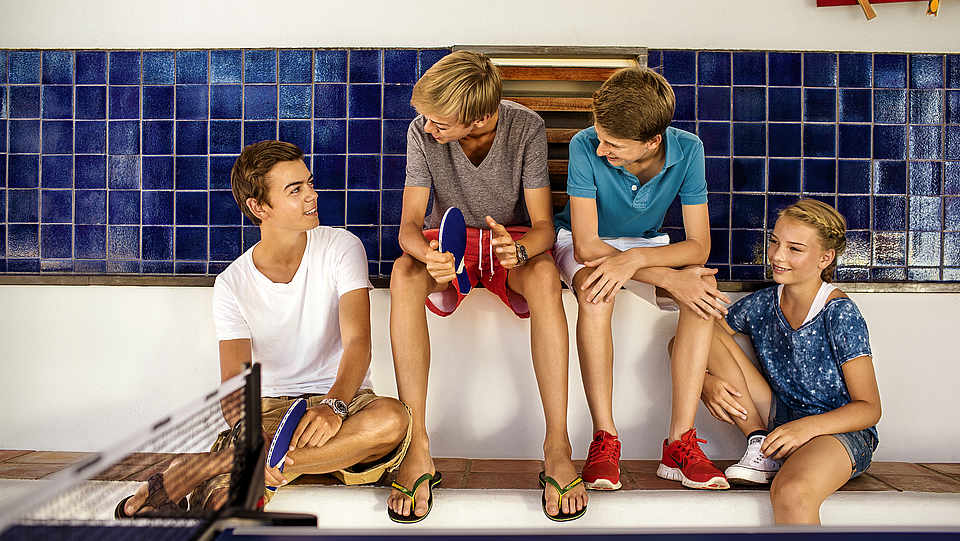Liebesfilme Mit Teenagern