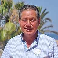 Thomas Fahl