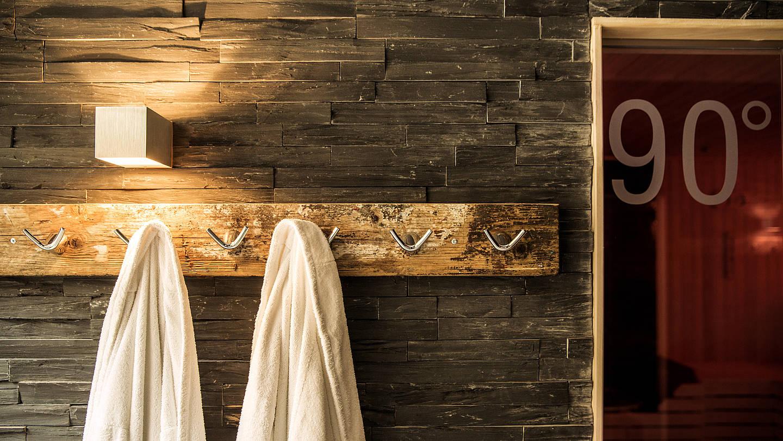 sauna im cluburlaub schwitzen f r die gesundheit. Black Bedroom Furniture Sets. Home Design Ideas