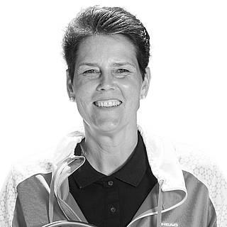 Claudia Porwik