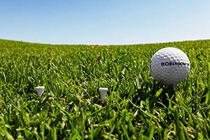 Golf in Portogallo