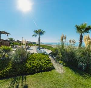 ROBINSON Club Playa Granada