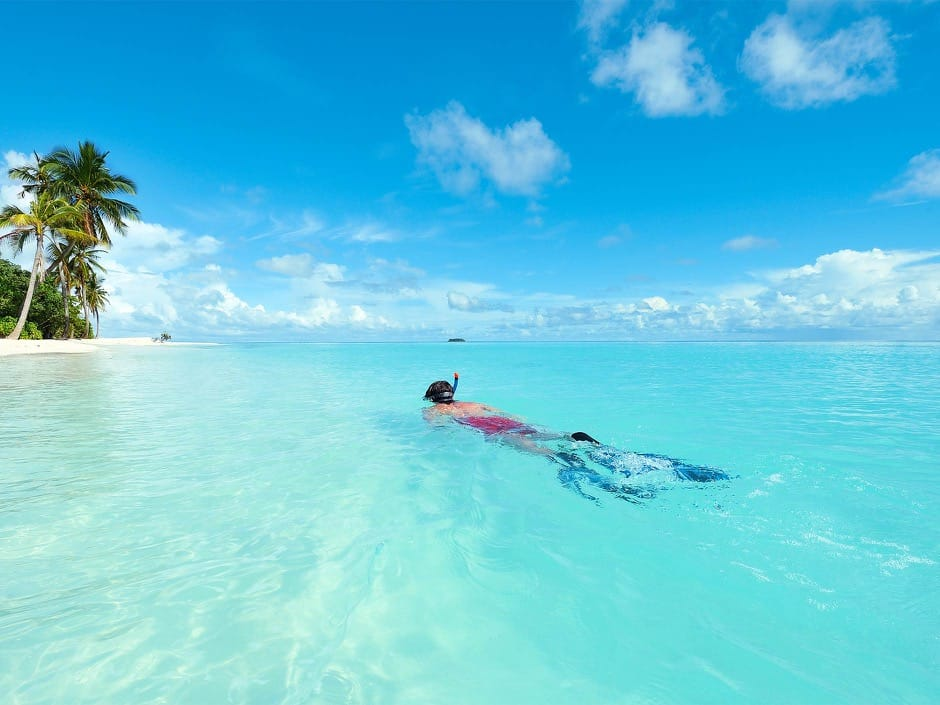 robinson club maldives maldives fantastic beach. Black Bedroom Furniture Sets. Home Design Ideas