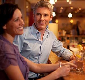Kulinarisches Bar ROBINSON CLUB DJERBA BAHIYA-bg300