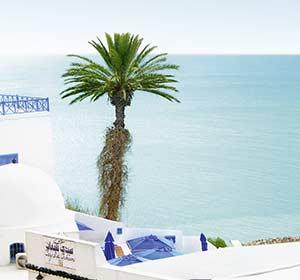 Urlaub in Tunesien - ROBINSON.com